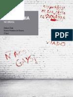 Débora Diniz - NoticiasdehomofobianoBrasil - 2014.pdf