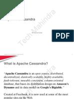 SS1123_D2T_Apache Cassandra Overview.pdf