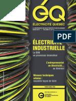 www.cours-gratuit.com--id-8992.pdf