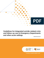 Suicide crisis response and aftercare in emergency guide.pdf