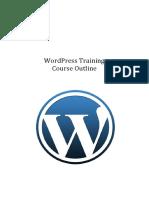 WordPress-Training-Course-Outline.pdf