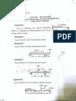 Nouveau Document 2019-02-01 (6)