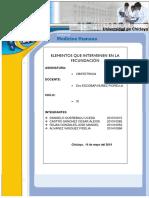 ELEMENTOS-QUE-INTERVIENEN-EN-LA-FECUNDACIÓN.docx