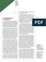 Dialnet-LaTaxonomiaCromaticaDeLaCriminologia-4031764