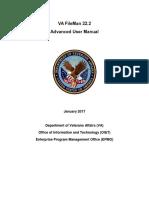 Fileman Advanced User.pdf