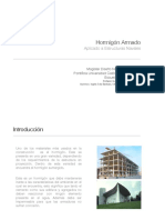 Construcción_y_Estructura_Náutica_1_2007_HORMIGÓN.pdf