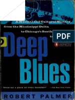 Deep blues - Palmer, Robert, 1945-1997.pdf