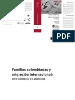 Puyana_Micolta & Palacio 2013 MigraciónFliasColombianas.pdf