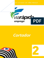 APOSTILA DE CORTADOR DE TECIDO VIA RÁPIDO.pdf