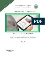 1-SILABO-Epistemología-de-Psicol-PLAN-2007.docx