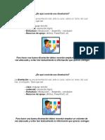 Guia sobre la disertación 09-05.doc