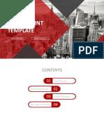 CAS - Digital Marketing (70).pptx