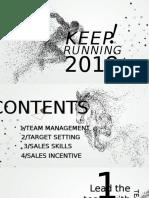 CAS - Digital Marketing (96).pptx