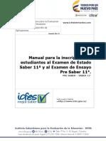 Manual de Inscripcion Colegios