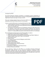 Letter-Invite_2019-Summer-INSET_SHS.pdf