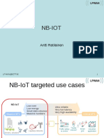 Overview NB IoT.pdf