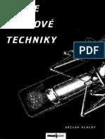 vlachy_praxe_zvukove_techniky.pdf