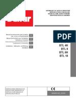 manual_de_uso_y_mantenimiento_BTL_10.pdf