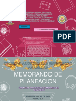 cuenta 42.pdf