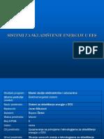 SSE1 Uvod