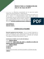monición 05-08-18.docx