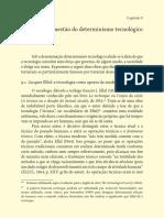 Filosofia da tecnologia_ um convite.pdf
