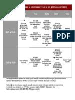 horario_2_quadrimestre_2019_VF.pdf