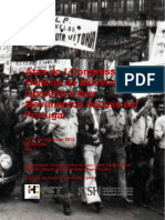 AtasICongressoHistoriaMovimentoOperarioMovimentosSociaisPortugal_vol1.pdf