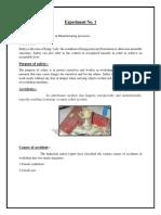 Manufacturing processes Lab Manual.pdf