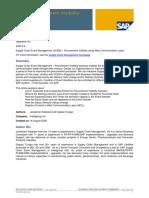 SCEM_Procurement_Visibility_Scenario_App.pdf