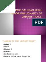 Kuliah Tumor revisi.pptx