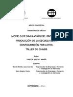 TFM-P-238.pdf