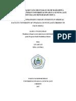 59429_bab Full PDF 1