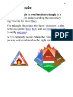 Fire triangle.pdf