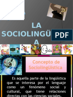 _SOCIOLINGÜISTICA.pptx_