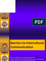 Ch._4_Barriers_to_Intercultural_Communication-1.pptx