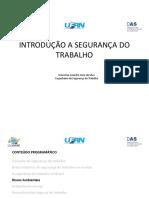 Aula_02_-_Riscos_ambientais
