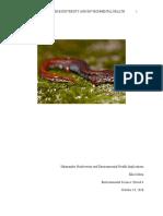 final salamander lab report- ella culton