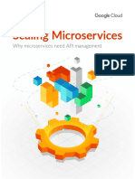 ScalingMicroservices eBook