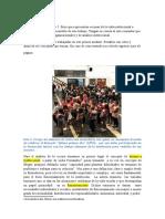 1°parcial 1a.docx