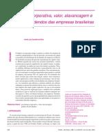Governança corporativa- V3904348a361