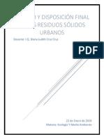 Plan de Trabajo Residuos.docx