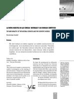 Dialnet-LaNuevaDidacticaDeLasCienciasNaturalesYLosModelosC-4168424