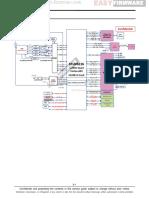 SM-G530H-TSHOO-7.pdf