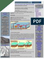 PDF-04-08-hipabisal