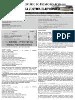DE20190521.pdf