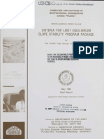 Criteria For Limit Equilibrium Slope Stability Program Package.pdf
