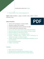 Plano de aula - SAMBA - EDIÇÃO.docx