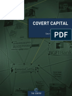 RDC - Covert Capital - TheSentry - May2019