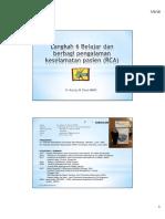 Langkah 6 RCA Belajar dan berbagi pengalaman keselamatan pasien PERSI 2018.pdf